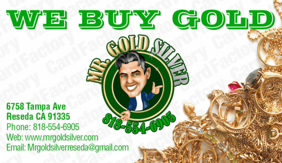 mr-gold-silver-business-card-